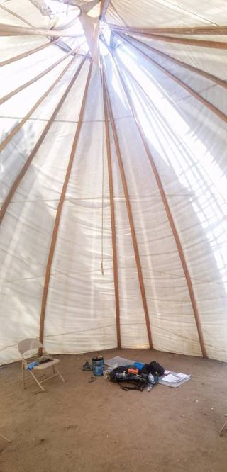 blog posttepee
